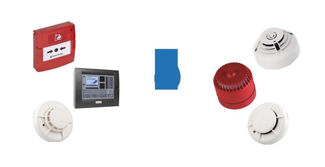 slider2_CONTROLE-detection-incendie